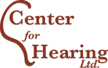 logo-center-for-hearing