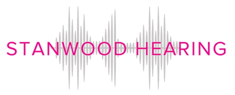 logo_header-stanwood