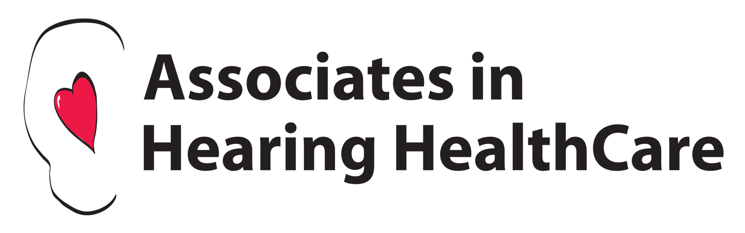 Associates in Hearing HealthCare